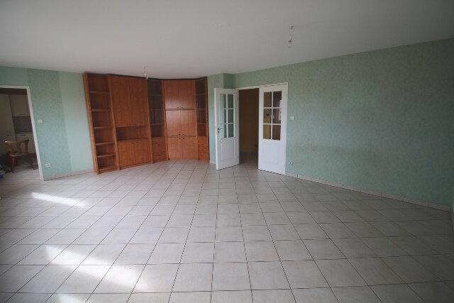 Appartement à louer 5 103.16m2 à Hoenheim vignette-3