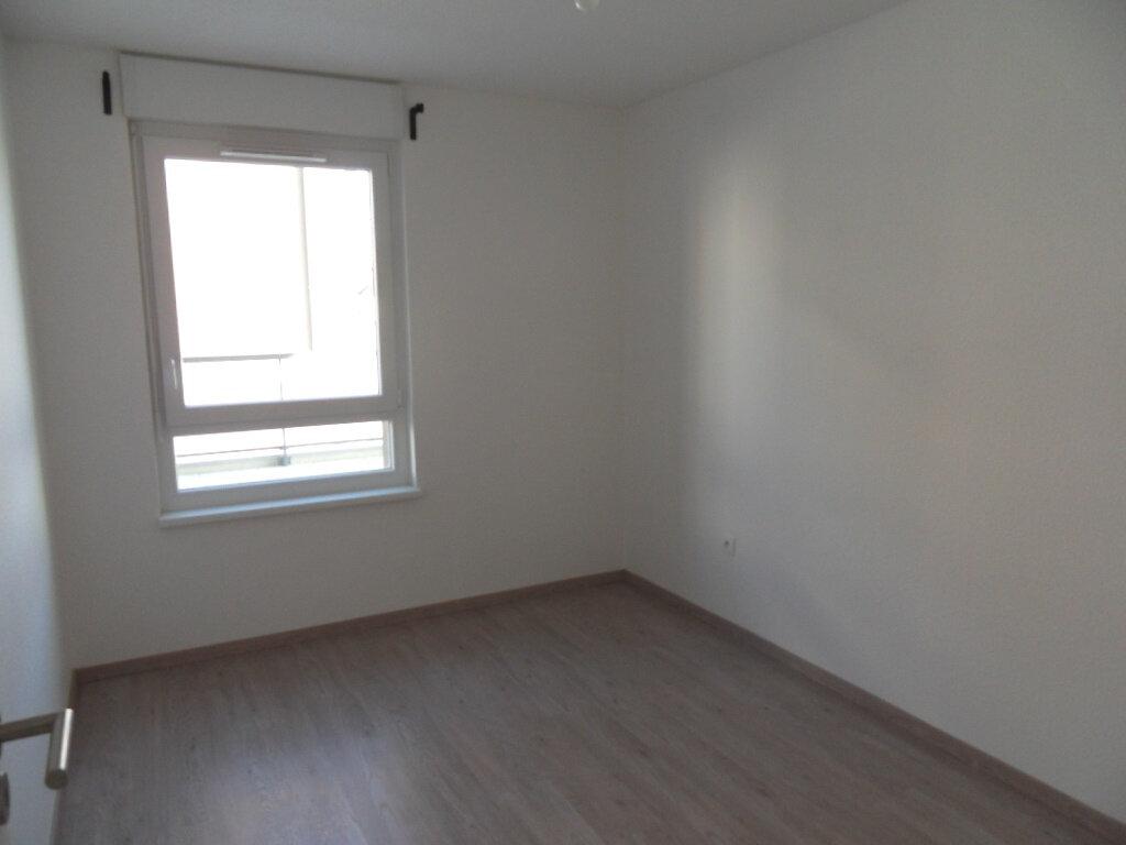 Appartement à louer 3 65.17m2 à Lingolsheim vignette-7