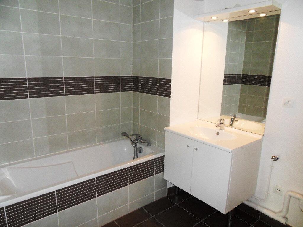 Appartement à louer 3 65.17m2 à Lingolsheim vignette-8