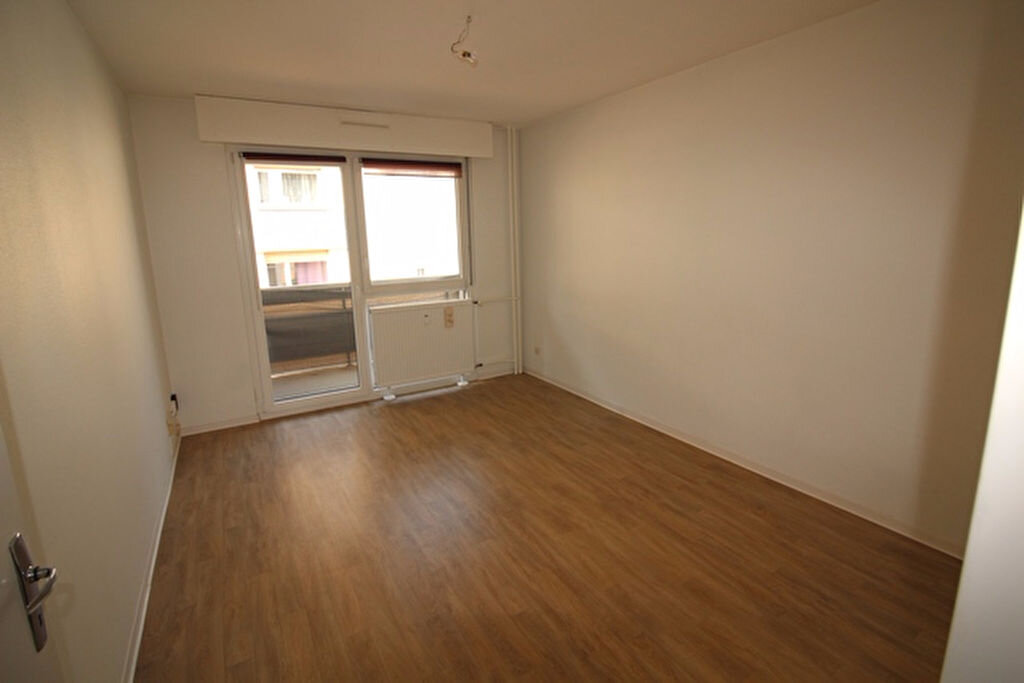 Appartement à louer 3 71m2 à Strasbourg vignette-4