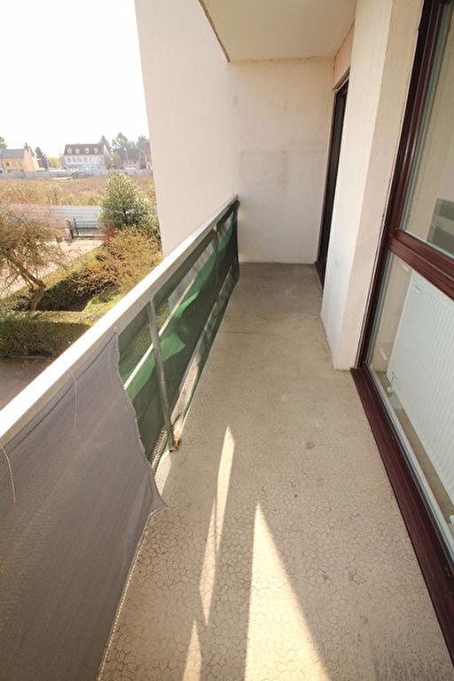 Appartement à louer 3 71m2 à Strasbourg vignette-6