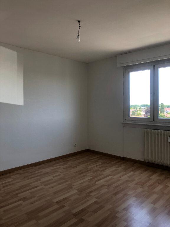 Appartement à louer 4 85.98m2 à Illkirch-Graffenstaden vignette-3
