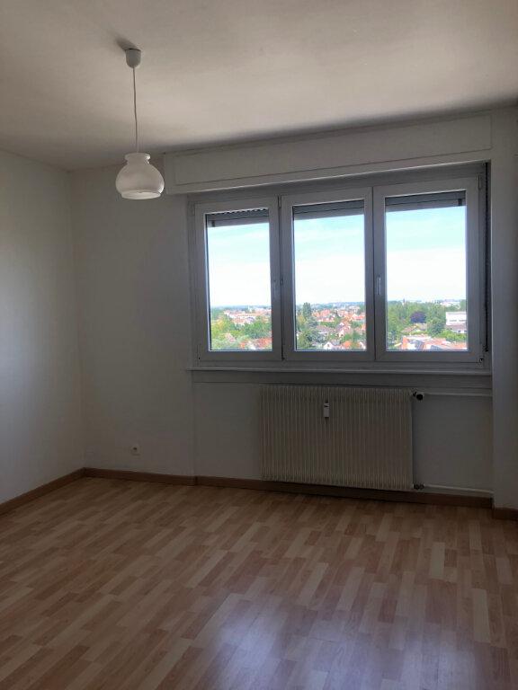 Appartement à louer 4 85.98m2 à Illkirch-Graffenstaden vignette-4
