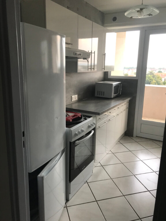 Appartement à louer 4 85.98m2 à Illkirch-Graffenstaden vignette-5