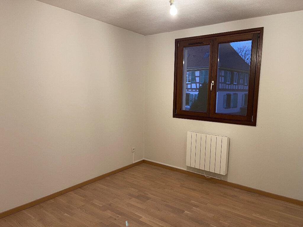 Appartement à louer 3 61.9m2 à Entzheim vignette-7