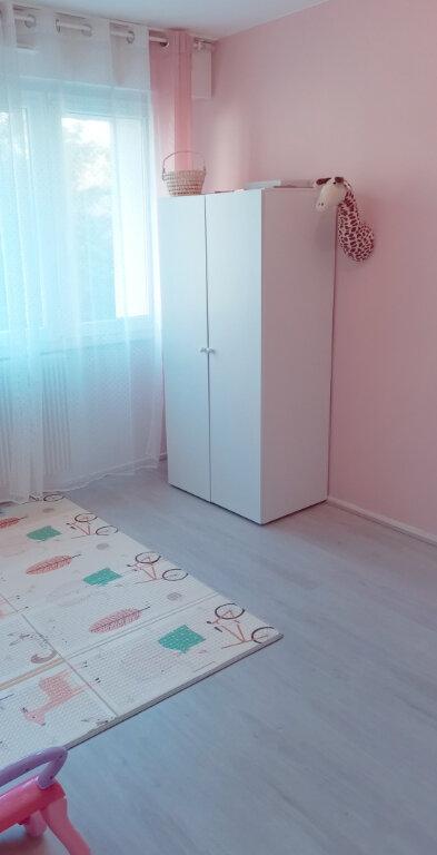 Appartement à louer 3 84.35m2 à Lingolsheim vignette-4