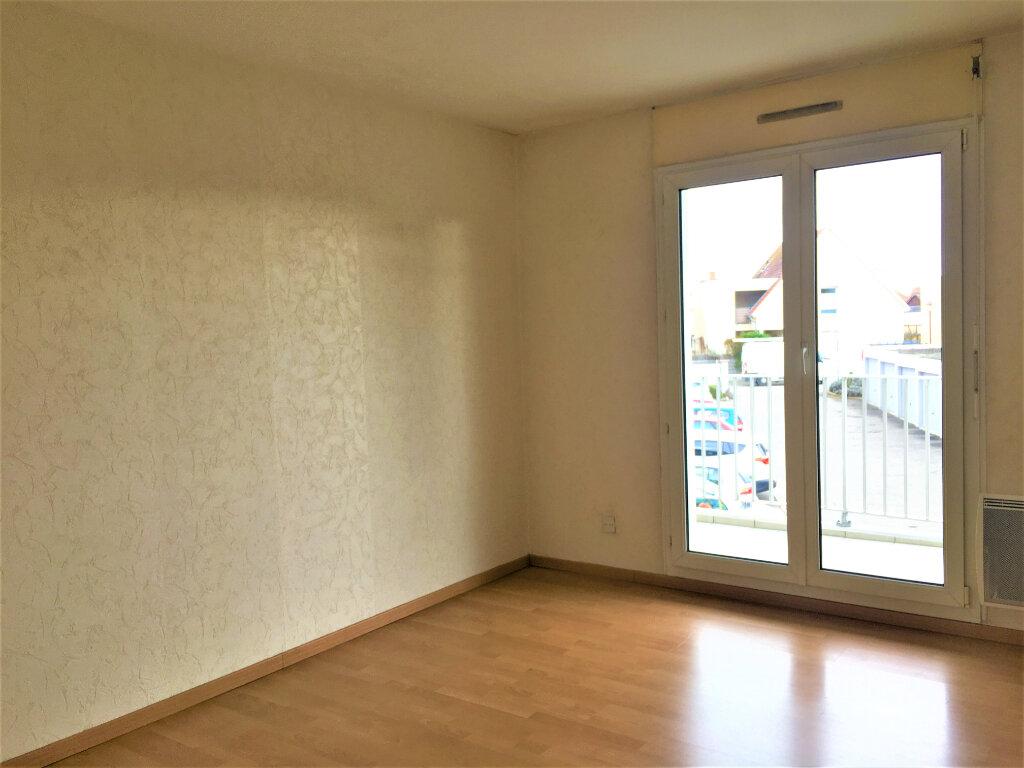 Appartement à louer 3 75m2 à Illkirch-Graffenstaden vignette-2
