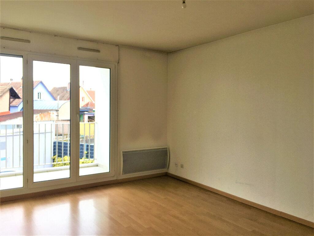 Appartement à louer 3 75m2 à Illkirch-Graffenstaden vignette-4