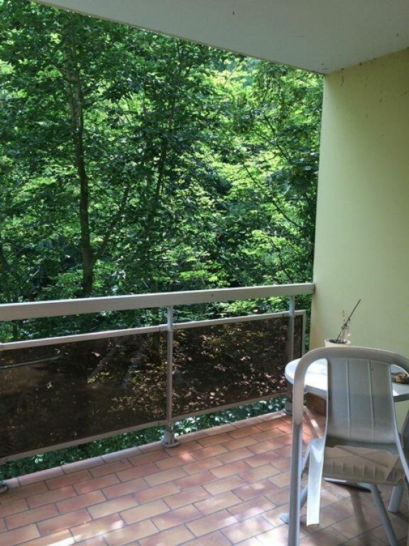 Appartement à louer 2 46m2 à Illkirch-Graffenstaden vignette-3