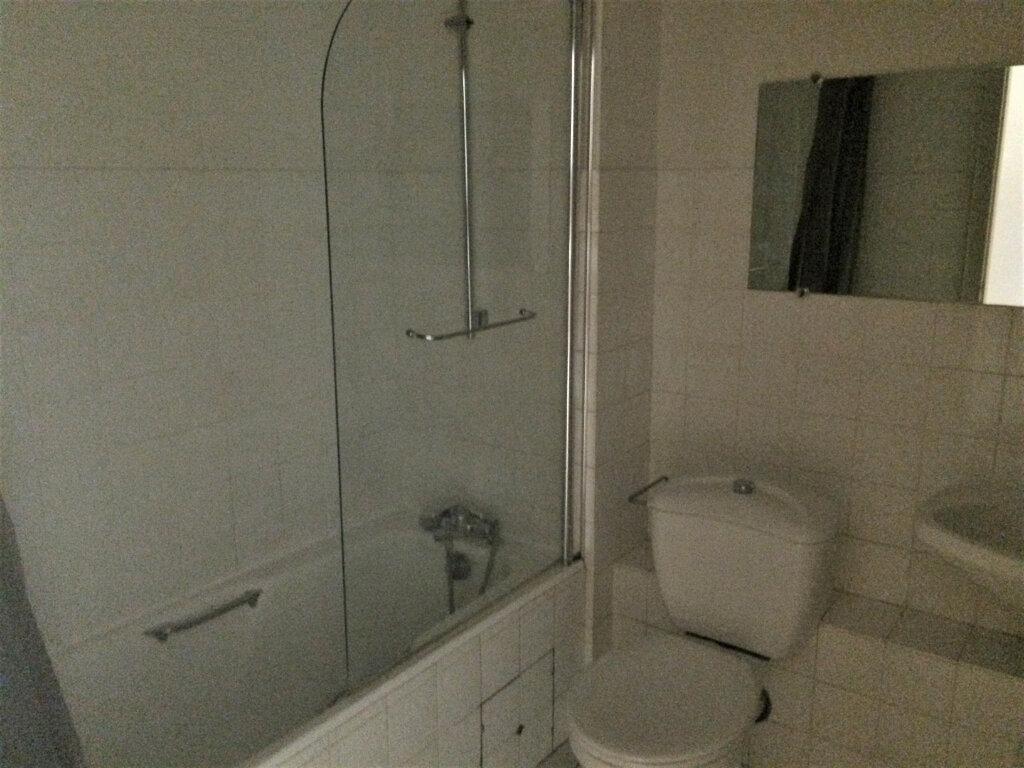 Appartement à louer 2 46m2 à Illkirch-Graffenstaden vignette-6