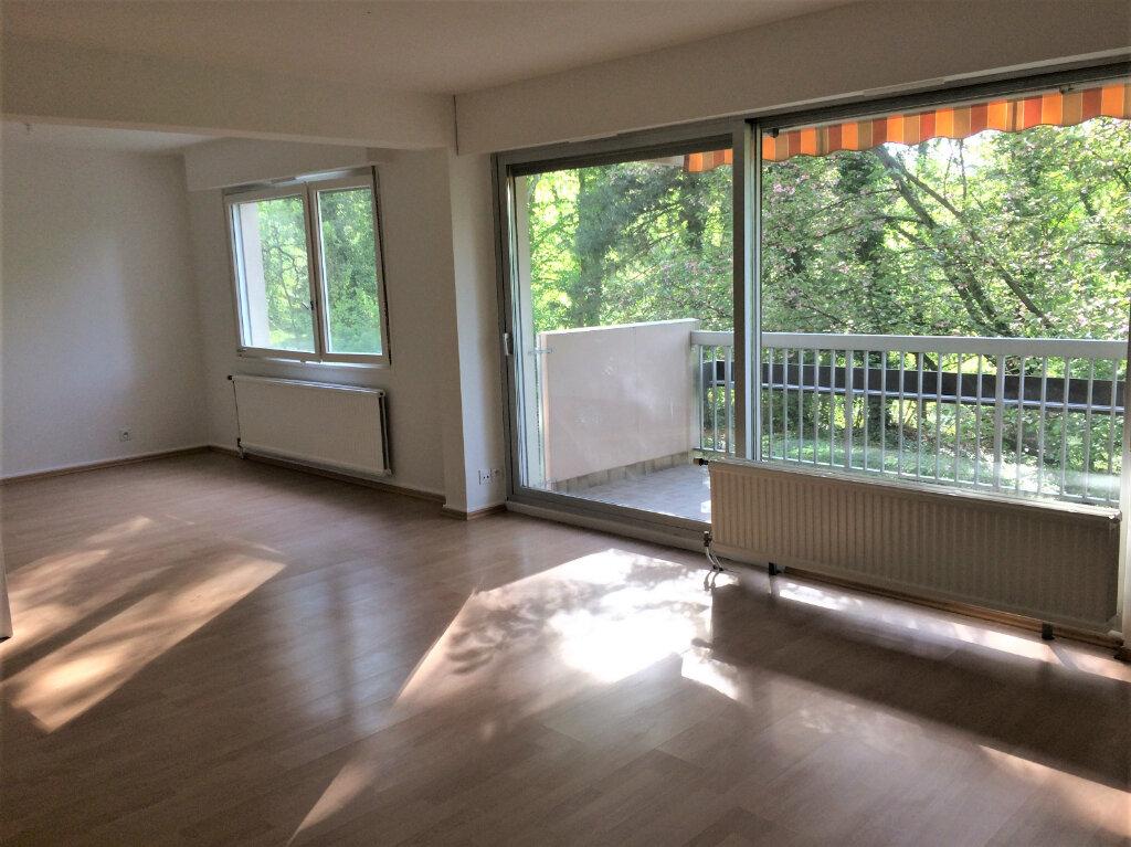 Appartement à louer 2 70.02m2 à Illkirch-Graffenstaden vignette-5