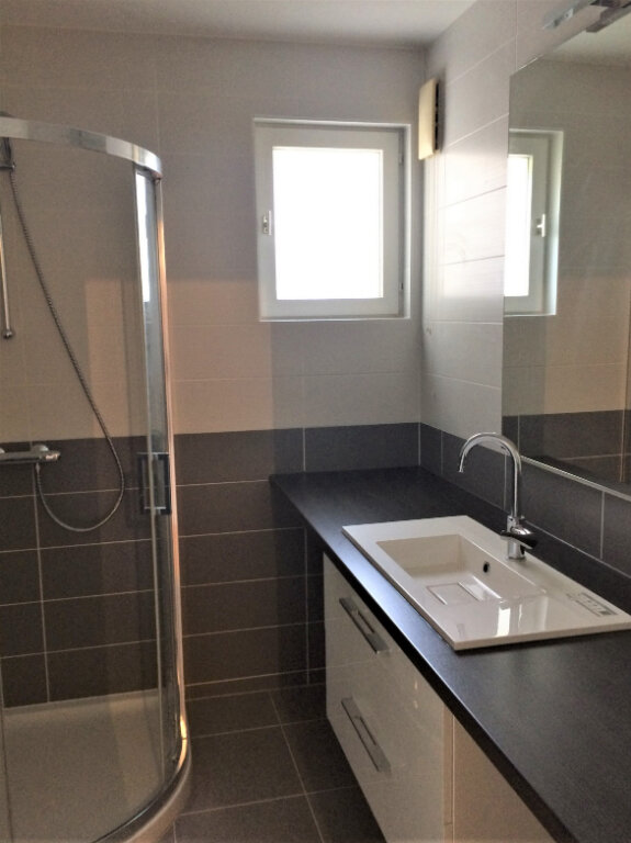 Appartement à louer 2 70.02m2 à Illkirch-Graffenstaden vignette-6