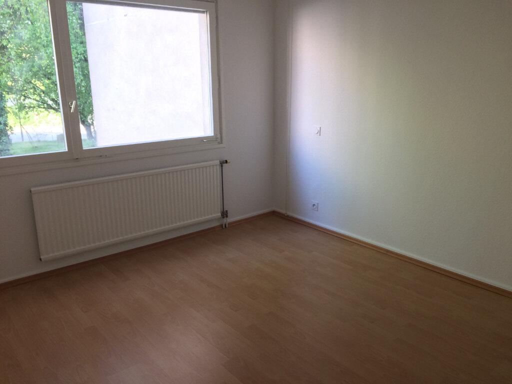 Appartement à louer 2 70.02m2 à Illkirch-Graffenstaden vignette-7