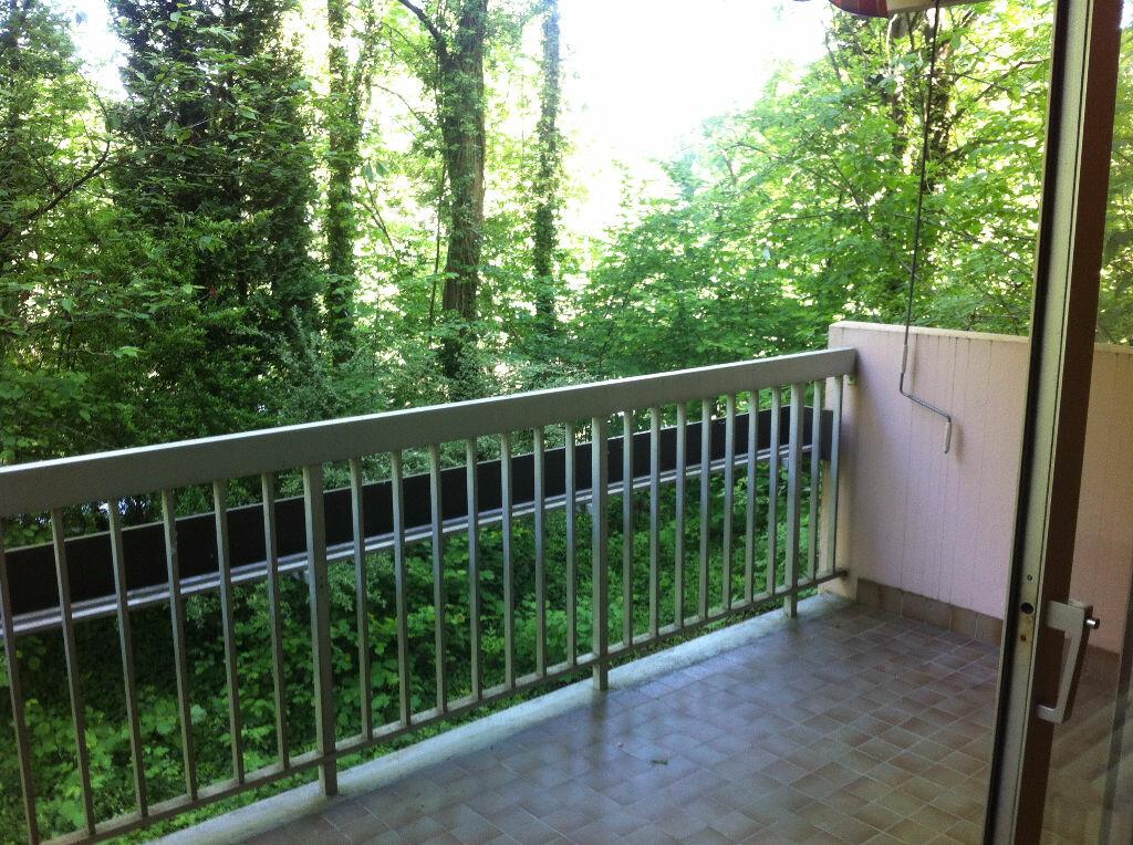 Appartement à louer 2 70.02m2 à Illkirch-Graffenstaden vignette-8