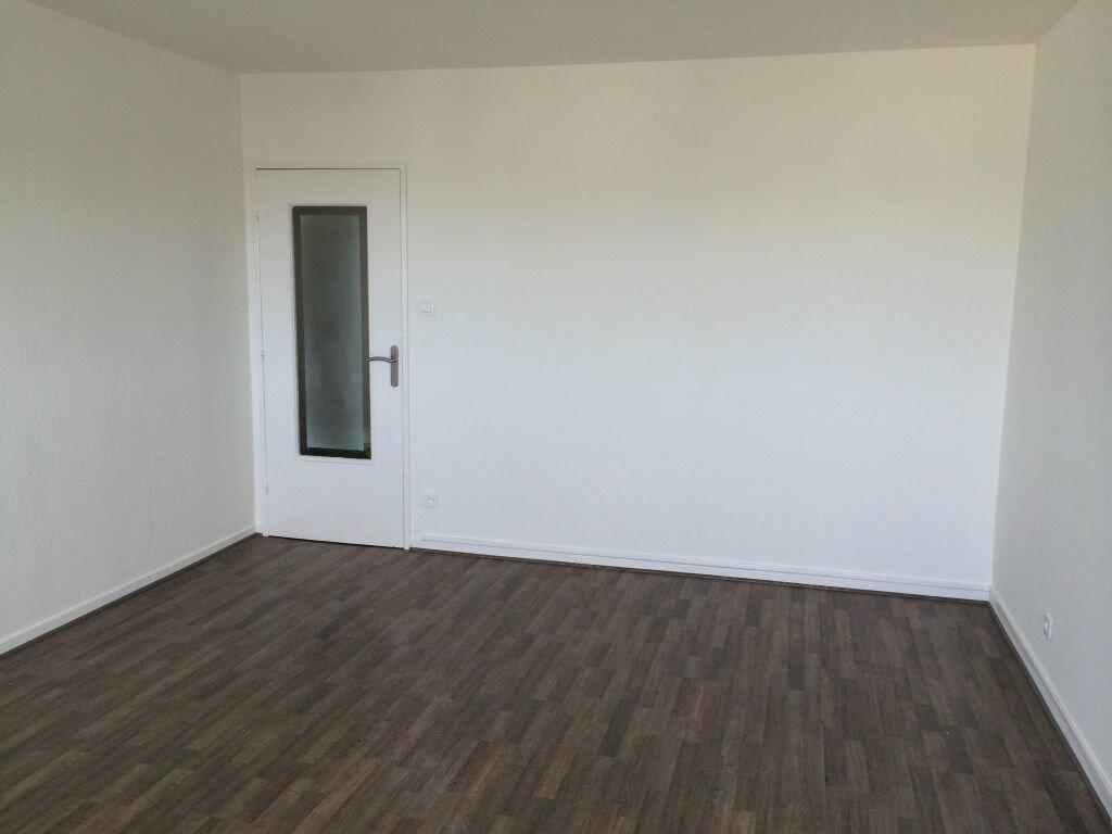 Appartement à louer 2 50m2 à Reichstett vignette-3