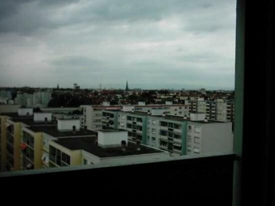 Appartement à louer 2 50m2 à Reichstett vignette-6