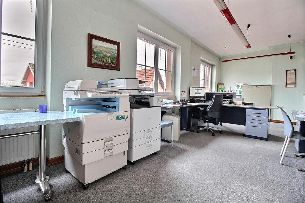 Appartement à vendre 6 148m2 à Niedermodern vignette-2