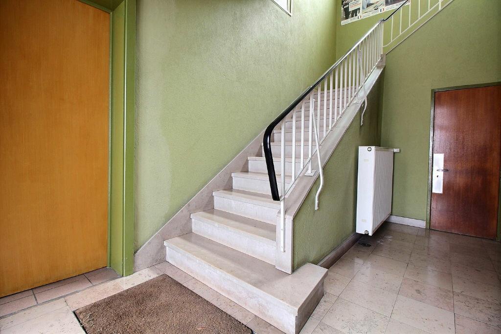 Appartement à vendre 6 148m2 à Niedermodern vignette-3