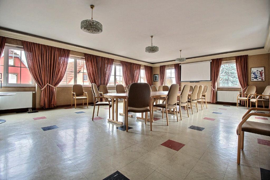 Appartement à vendre 6 148m2 à Niedermodern vignette-5