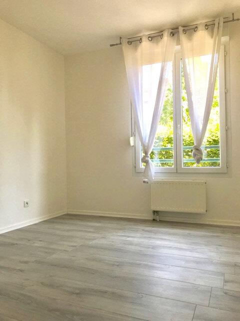 Appartement à louer 2 44.65m2 à Haguenau vignette-3