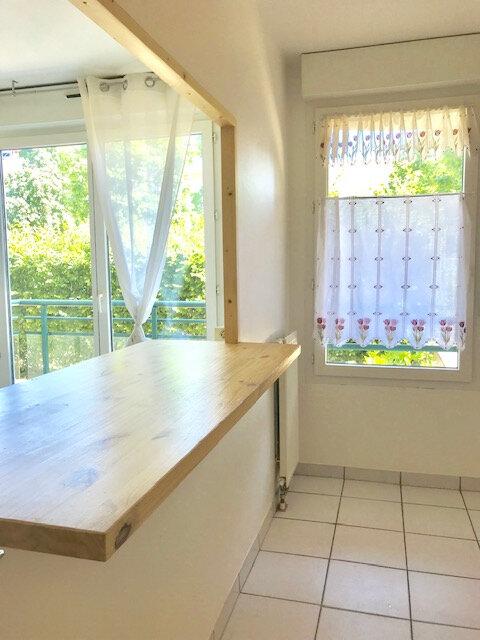 Appartement à louer 2 44.65m2 à Haguenau vignette-4