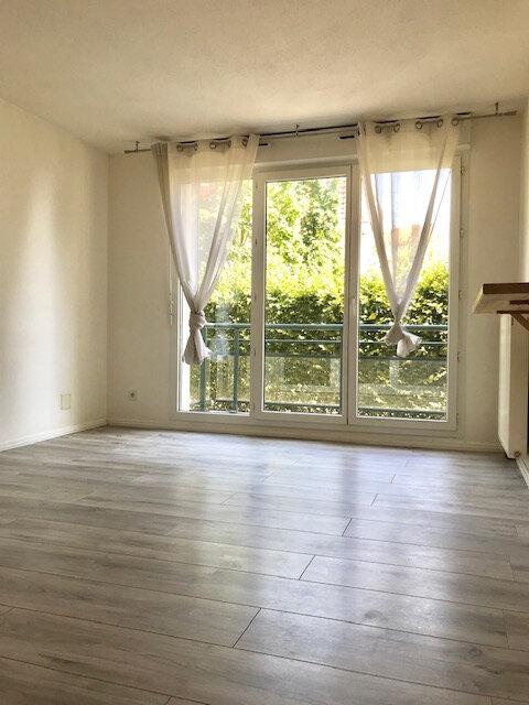Appartement à louer 2 44.65m2 à Haguenau vignette-6