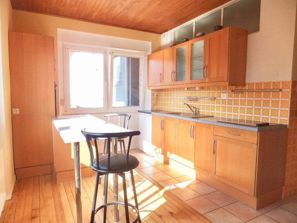 Appartement à louer 3 86m2 à Hegeney vignette-2