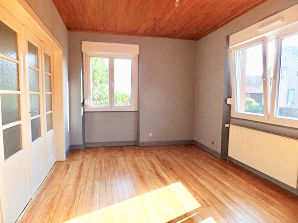 Appartement à louer 3 86m2 à Hegeney vignette-5