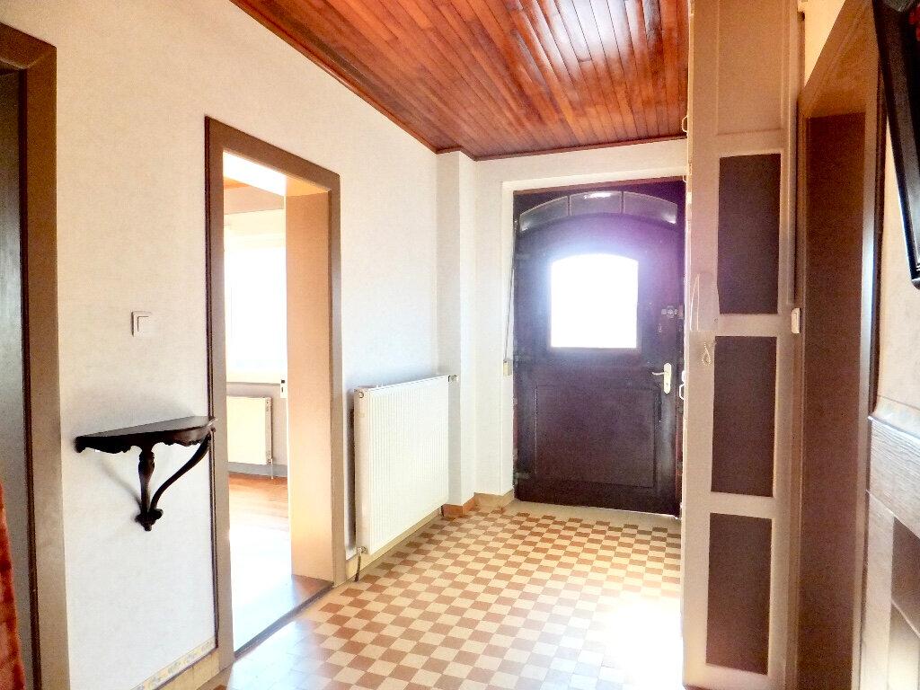 Appartement à louer 3 86m2 à Hegeney vignette-6