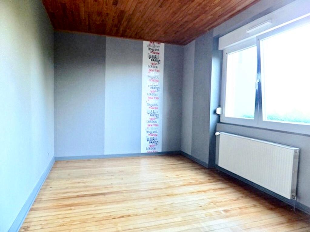 Appartement à louer 3 86m2 à Hegeney vignette-7