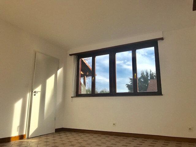 Appartement à louer 3 103.2m2 à Schweighouse-sur-Moder vignette-1