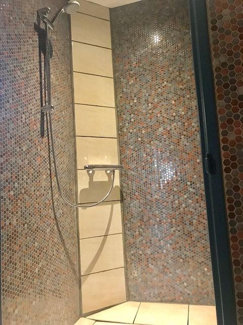 Appartement à louer 3 103.2m2 à Schweighouse-sur-Moder vignette-3