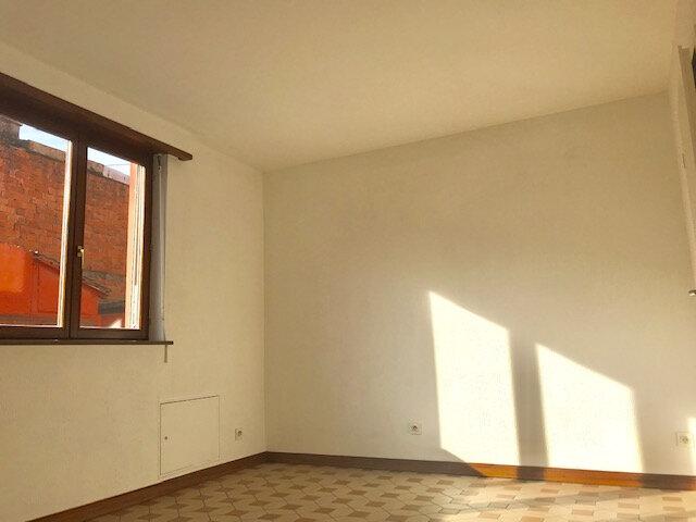 Appartement à louer 3 103.2m2 à Schweighouse-sur-Moder vignette-4