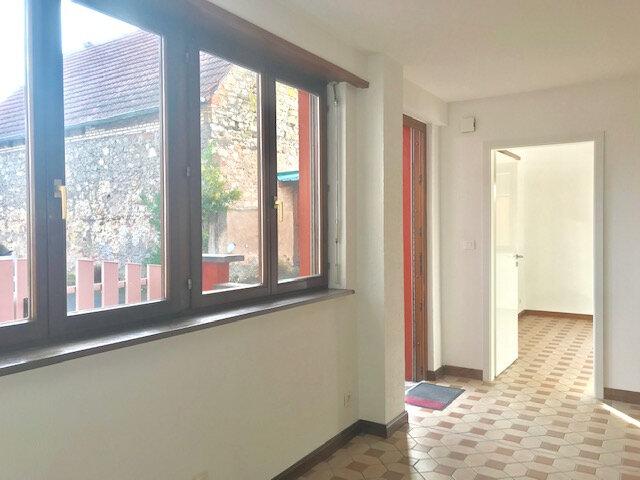 Appartement à louer 3 103.2m2 à Schweighouse-sur-Moder vignette-5