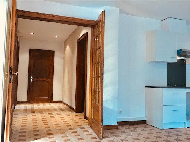 Appartement à louer 3 103.2m2 à Schweighouse-sur-Moder vignette-6