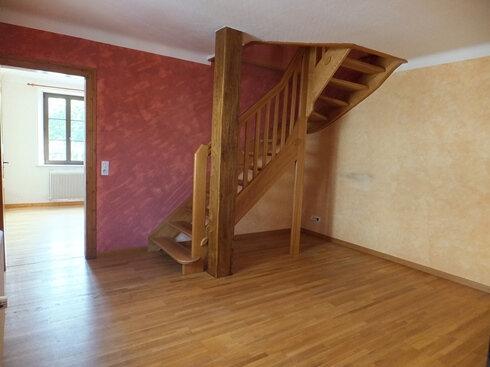 Maison à louer 6 132.5m2 à Morschwiller vignette-3