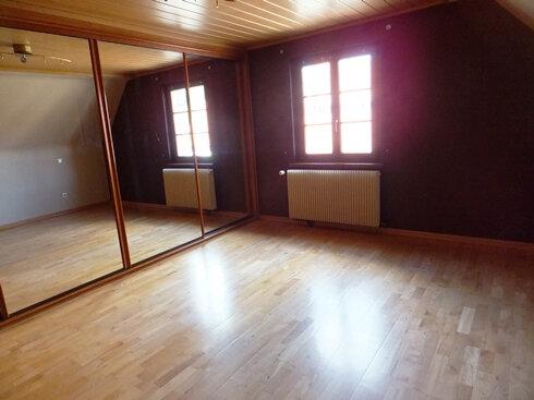 Maison à louer 6 132.5m2 à Morschwiller vignette-5