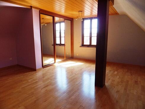 Maison à louer 6 132.5m2 à Morschwiller vignette-6