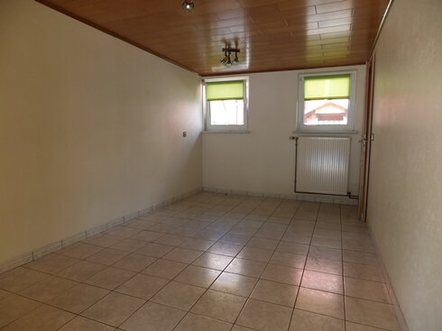 Maison à louer 6 132.5m2 à Morschwiller vignette-10