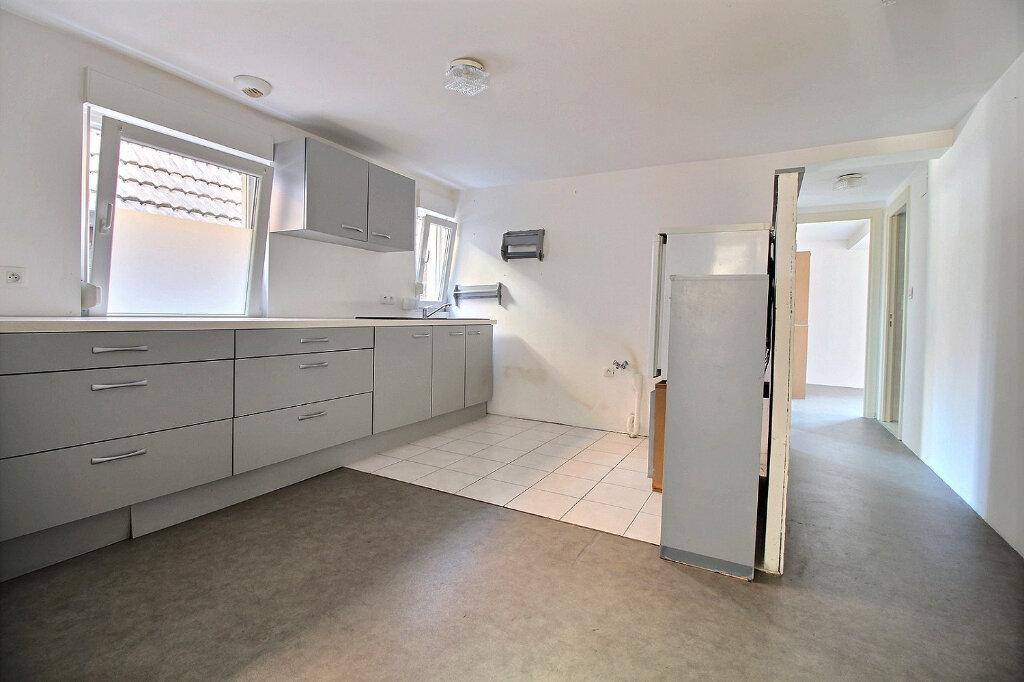 Appartement à vendre 4 78.35m2 à Pfaffenhoffen vignette-1