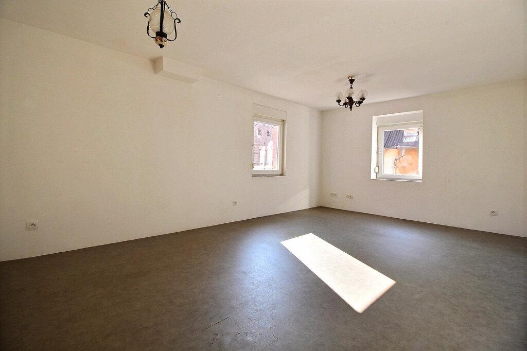 Appartement à vendre 4 78.35m2 à Pfaffenhoffen vignette-3