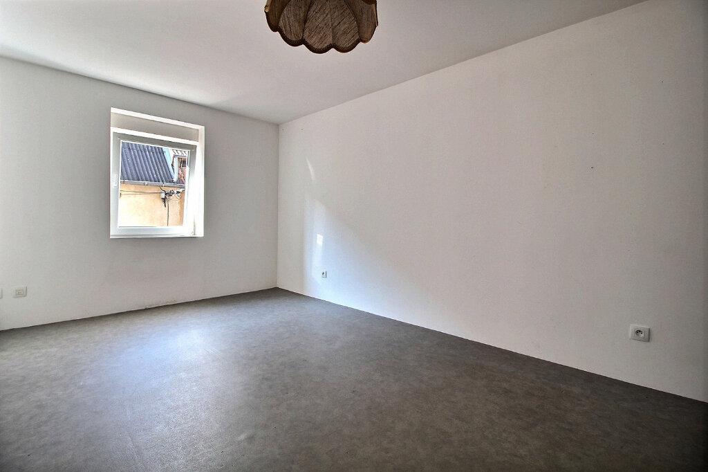 Appartement à vendre 4 78.35m2 à Pfaffenhoffen vignette-4