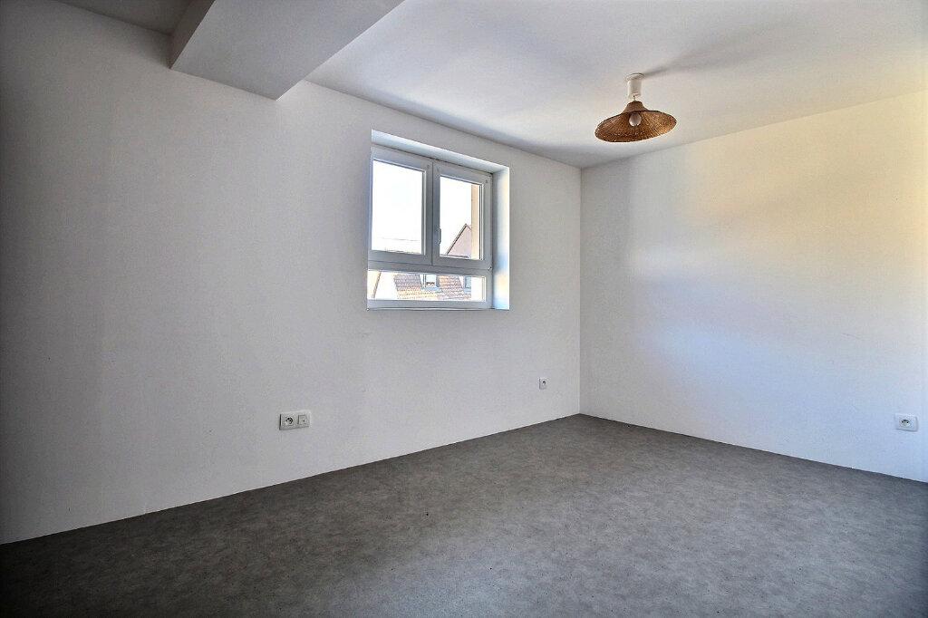Appartement à vendre 4 78.35m2 à Pfaffenhoffen vignette-6
