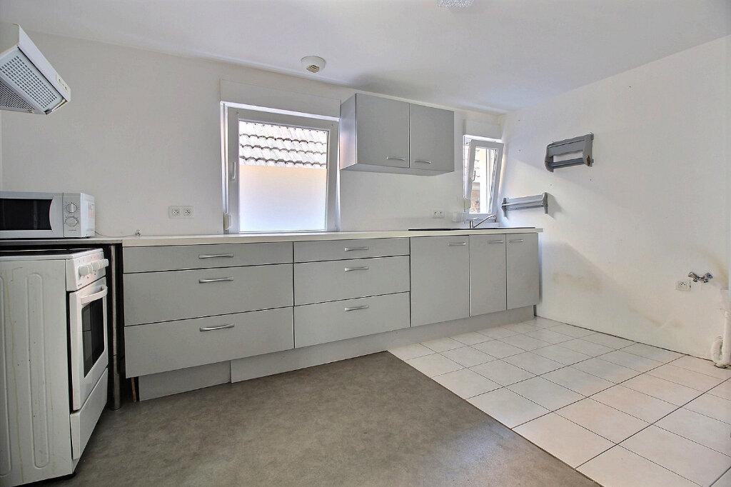 Appartement à vendre 4 78.35m2 à Pfaffenhoffen vignette-7