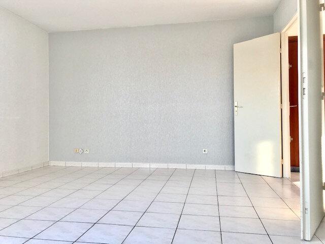 Appartement à louer 3 69.2m2 à Haguenau vignette-3
