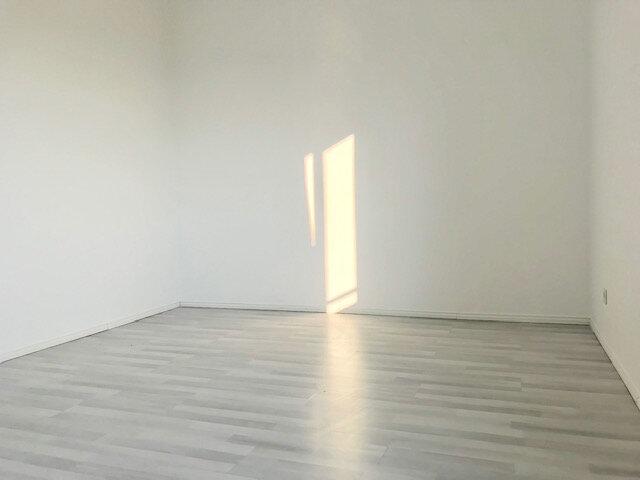 Appartement à louer 3 69.2m2 à Haguenau vignette-4