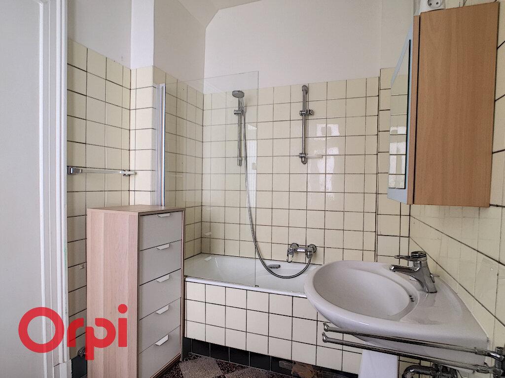 Appartement à louer 3 90m2 à Strasbourg vignette-4