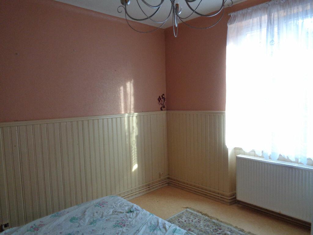 Appartement à louer 2 47.16m2 à Marckolsheim vignette-2