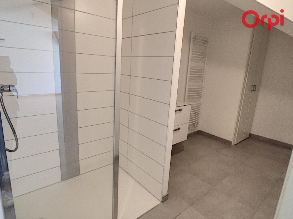 Appartement à louer 1 47.85m2 à Sélestat vignette-6