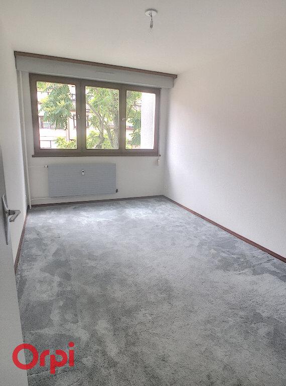 Appartement à louer 3 81m2 à Obernai vignette-4
